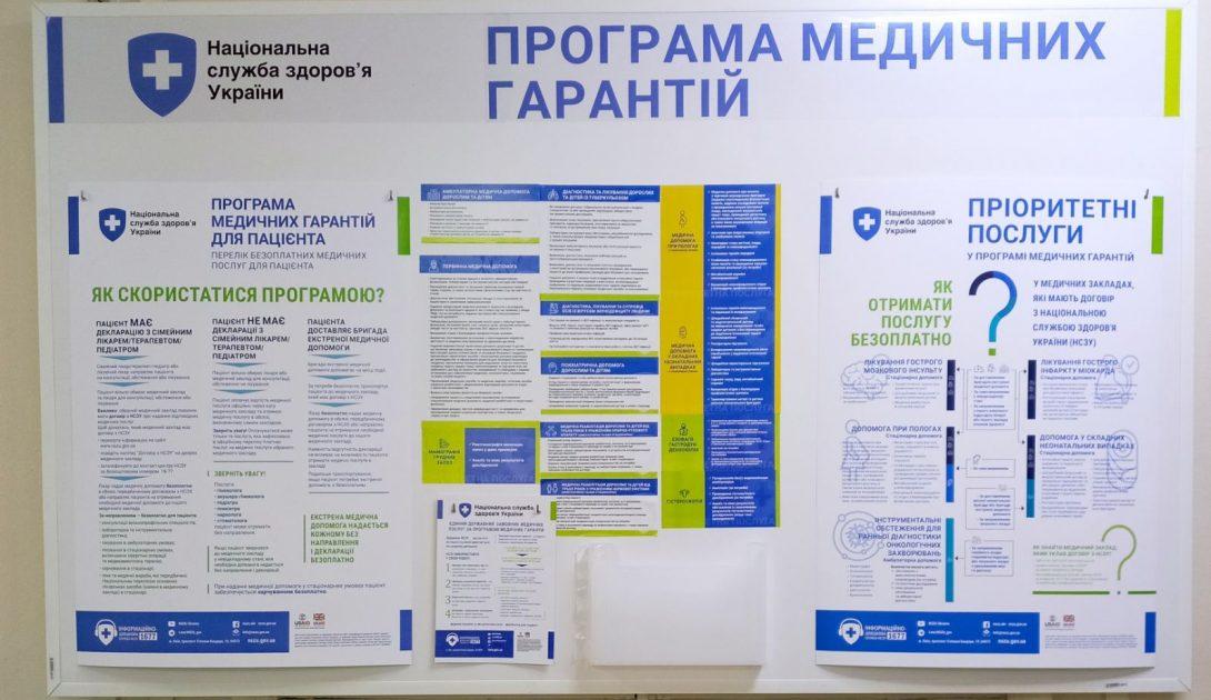 yzobrazhenye_viber_2021-05-17_10-15-21