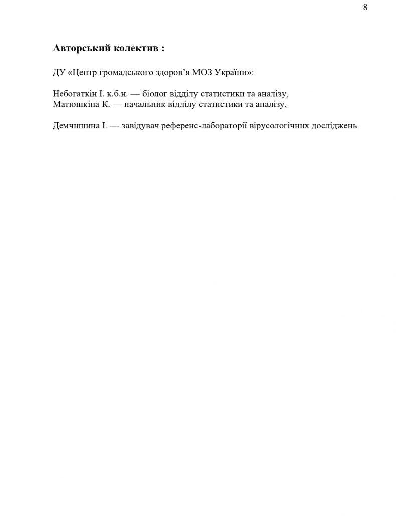 dodatok_2_lyst618_ohliad_skaz-2020-2_page-0008